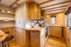 treehouse-kitchen-IMG_7191-Edit-Edit